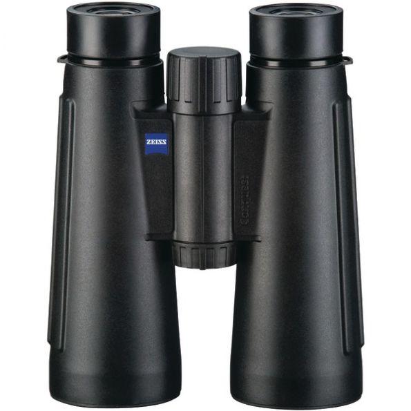 Zeiss 12 X 45mm Binocular